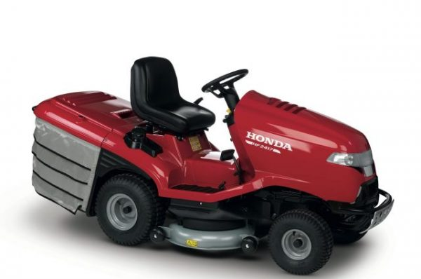 27660_HF-2417-HT-Lawn-Tractor