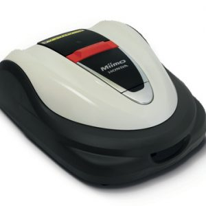 Honda HRM3000 Robotic Lawnmower
