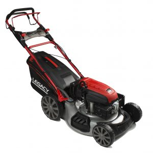 legacy-l51shl-c-walk-behind-lawnmower