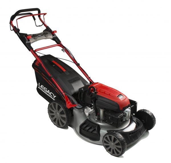 legacy-l51shl-c-walk-behind-lawnmower